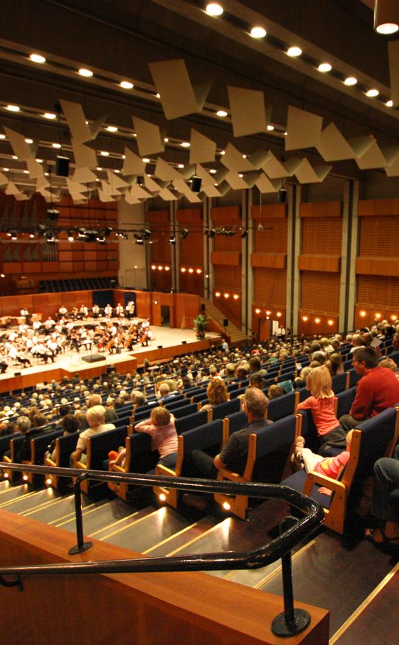 koncerter 2016 odense